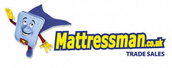 Mattressman Trade