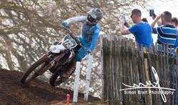 Motorcross 6223