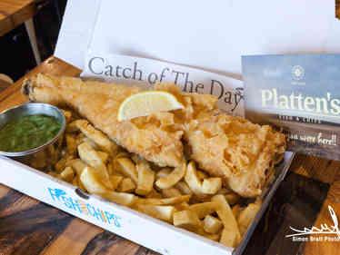 National Fish and Chip Awards 0069.jpg
