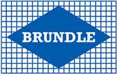 FH Brundle