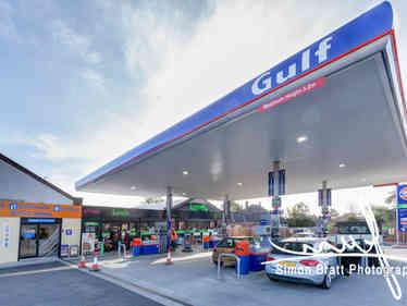 Gulf business Shoot 0059-Edit.jpg