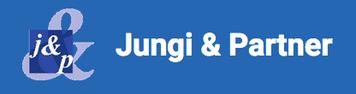 Jungi & Partners