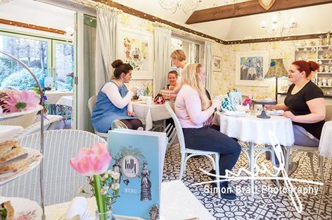 Folly Tearoom.jpg