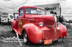 Truckfest Norwich 58