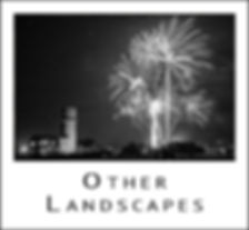 Other Landscape Photography