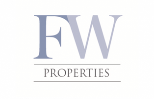 FW Properties