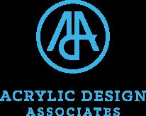 Acrylic Design Associates