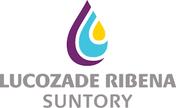 Lucozade Ribena Suntory Limited