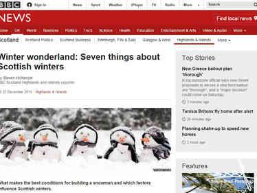 BBC news large.jpg