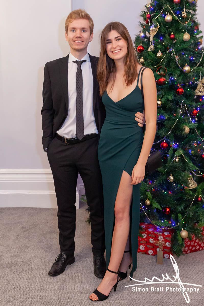 Christmas Ball 2018 0122