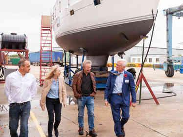 MP Yacht business tour 0132.jpg