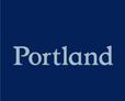 Portland Communications