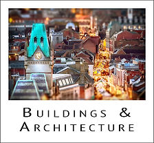 Buildings Photography