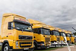 Truckfest Norwich 30