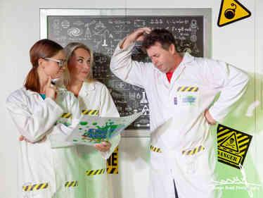 Science Show Marketing 0094.jpg