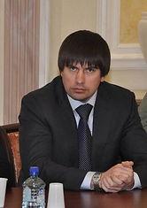 Чуносов А.В.