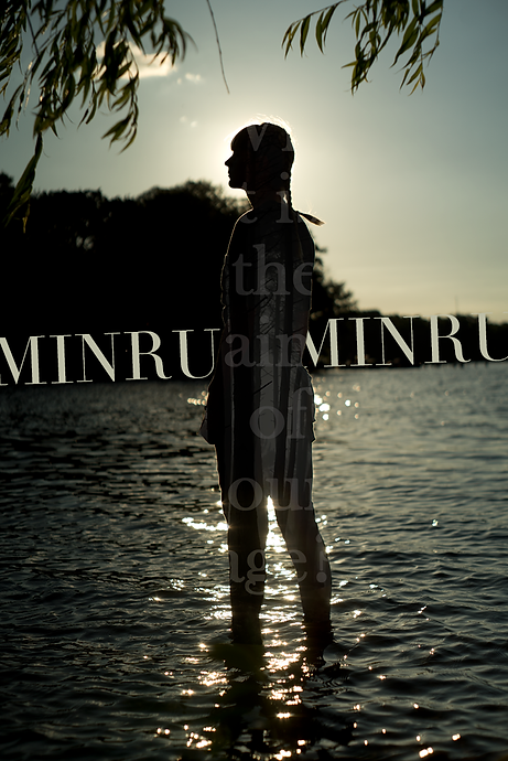 Poster_4 Official MINRU.png