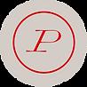 passage-logo2.png