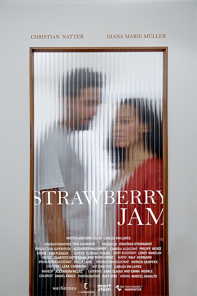Poster Strawberry Jam.png