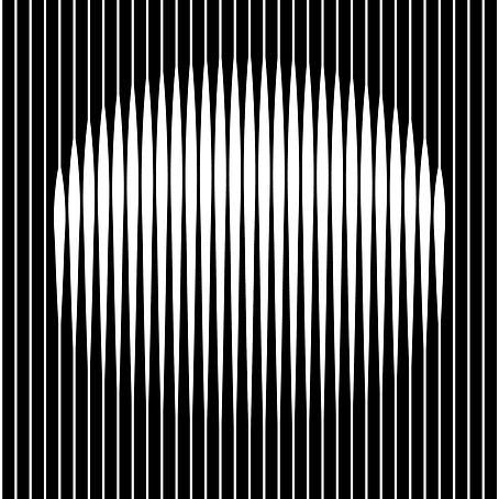 Icona Profilo-2.jpeg