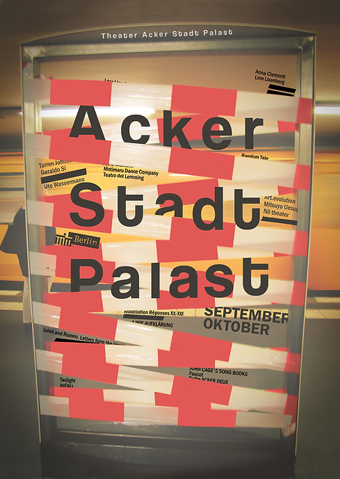 Poster-Acker-Stadt-Palast-Official-Cover