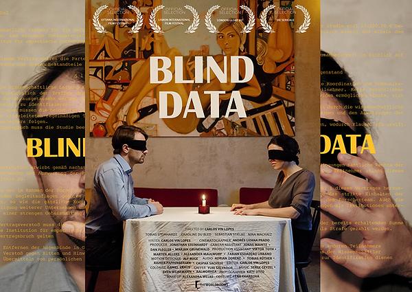 Blind Data.png