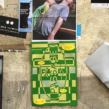 Passage_posters2.jpg
