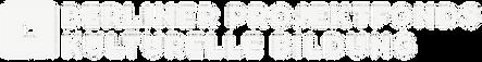 Logo white partner_Projektfonds-kulturel