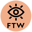 free-the-work-logo.png