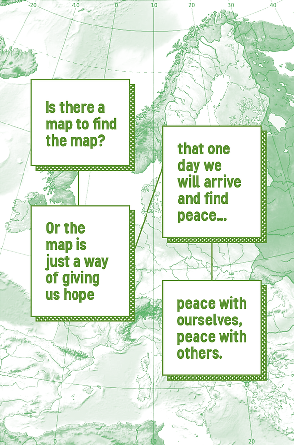 Text - Map-01.png