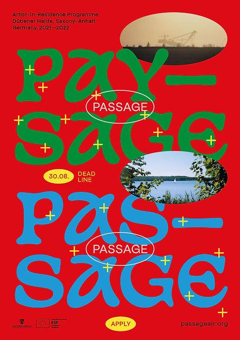 Poster-Passage2.jpg
