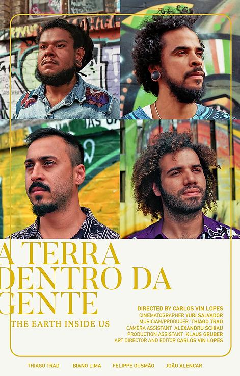 Poster A Terra dentro da gente.png