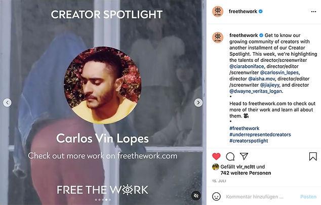 FTW---Carlos-Vin-Lopes.jpg