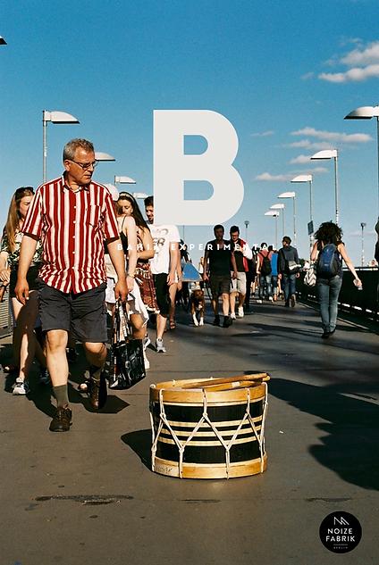 Poster 1 - Bahia Experimental.png