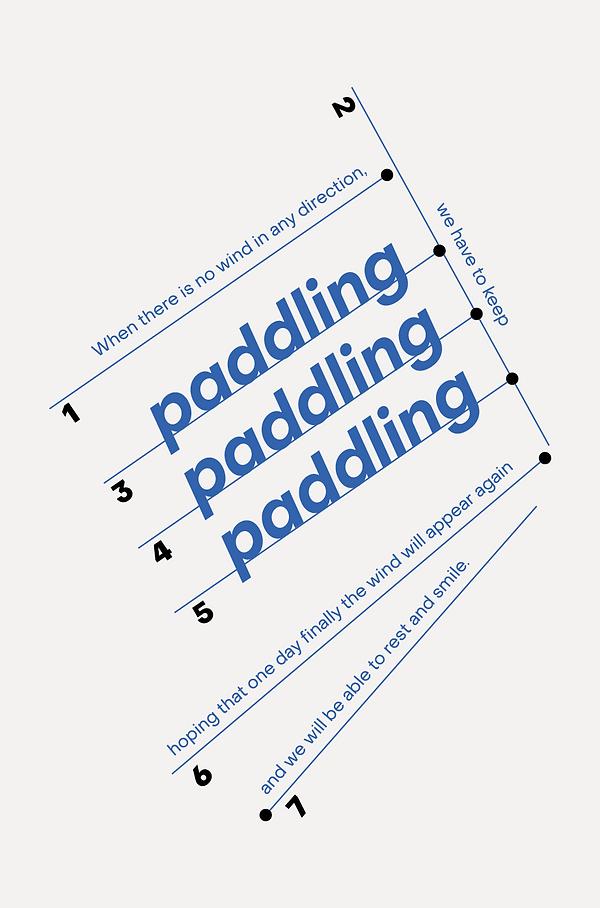 Text - Paddling-01.png