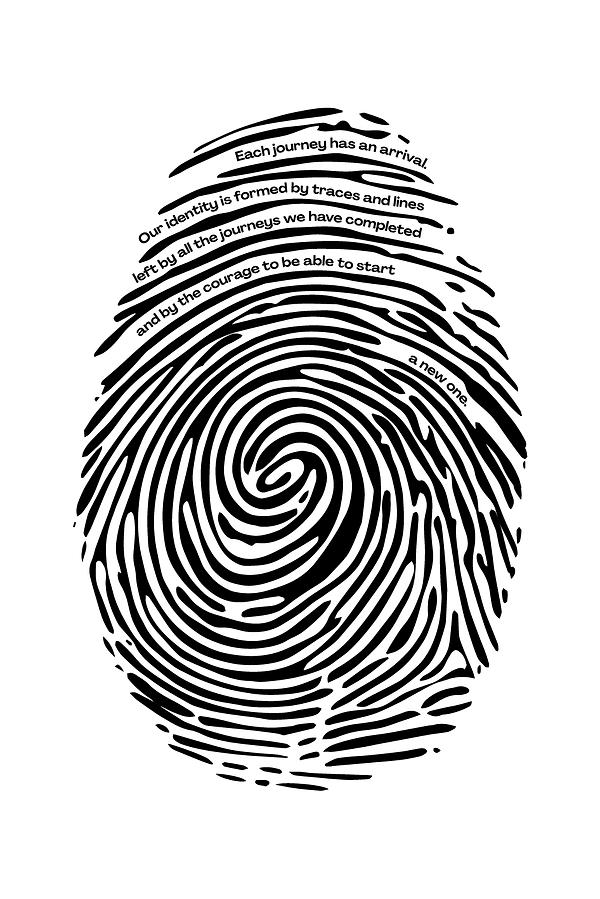 Text - Fingerprint-01.png