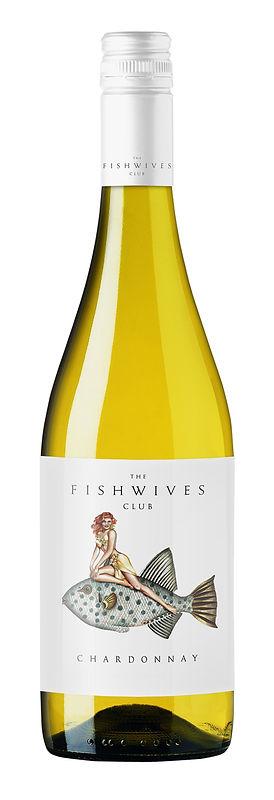 Fishwives Chardonnay.jpg