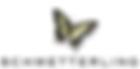 Schmetterling Logo Signatur.png