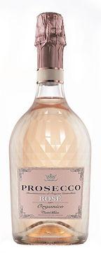 Castelmare Prosecco Rosé.jpg