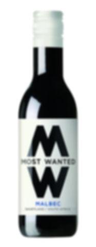 MW_Malbec_Swartland_South_Africa_187ml_N