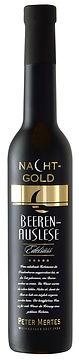 Nachtgold Beerenauslese 0375.jpg
