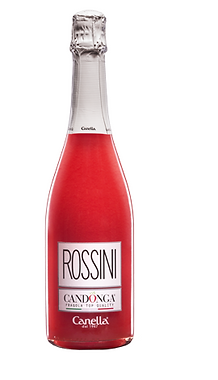 Rossini front label.PNG
