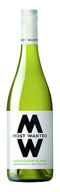 MW_Sauvignon_Blanc_Marlborough_No_Vin_Me