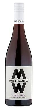 MW Pinot Noir.jpg