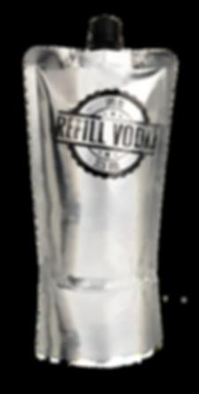 Refill Vodka.png