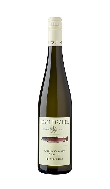 huchenfischer_gv_sm_kreuzberg (002).png