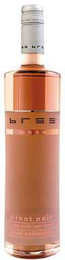 Bree Rose 0,75 l.jpg
