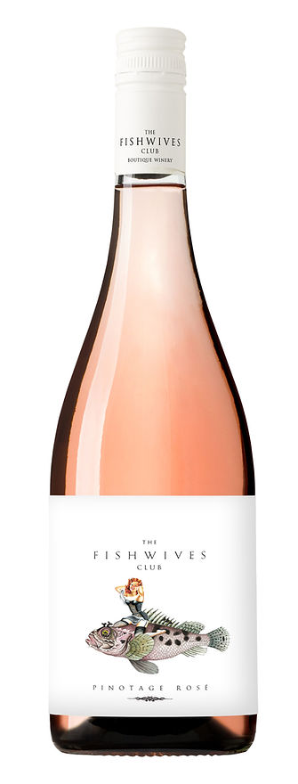 Fishwives_Pinotage_Rosé.jpg