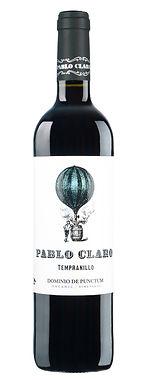 Pablo Claro Tempranillo.jpg