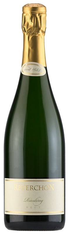 035 - Riesling brut.png